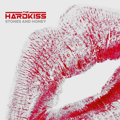 The Hardkiss - Stones And Honey (Digipack) (Переиздание 2017)