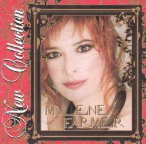 New Collection - Mylene Farmer