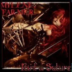 Mylene Farmer - Point De Suture