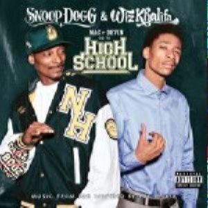 Snoop Dogg & Wiz Khalifa - Mac & Devin Go To High School