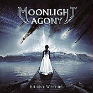 Moonlight Agony - Silient Waters