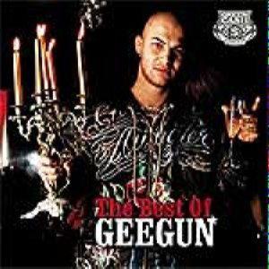 GEEGUN - THE BEST