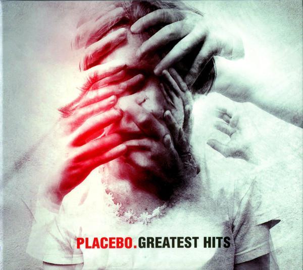 Placebo - Greatest Hits (2CD, Digipak)