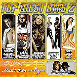 Top West Hits 2. Music From Universal -