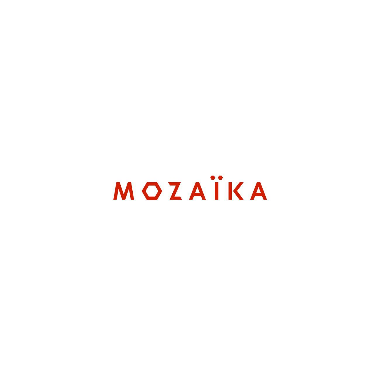 ONUKA - Mozaїka (2018) (digipak)