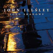 John Illsley - Long Shadows (2016)