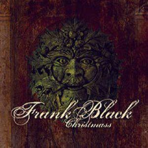 FRANK BLACK - CHRISTMASS /CD+DVD/