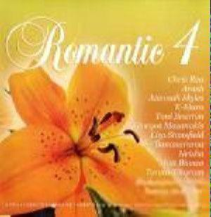 Romantic Collection 4 -