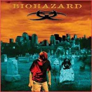 Biohazard - Means to an End (2005)