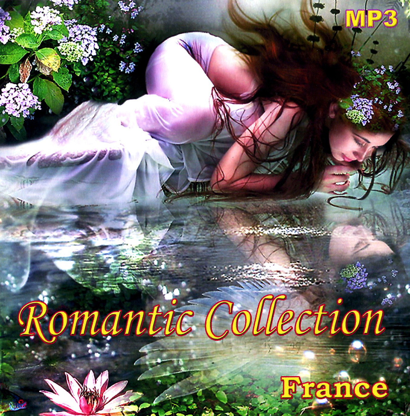 Romantic Collection France