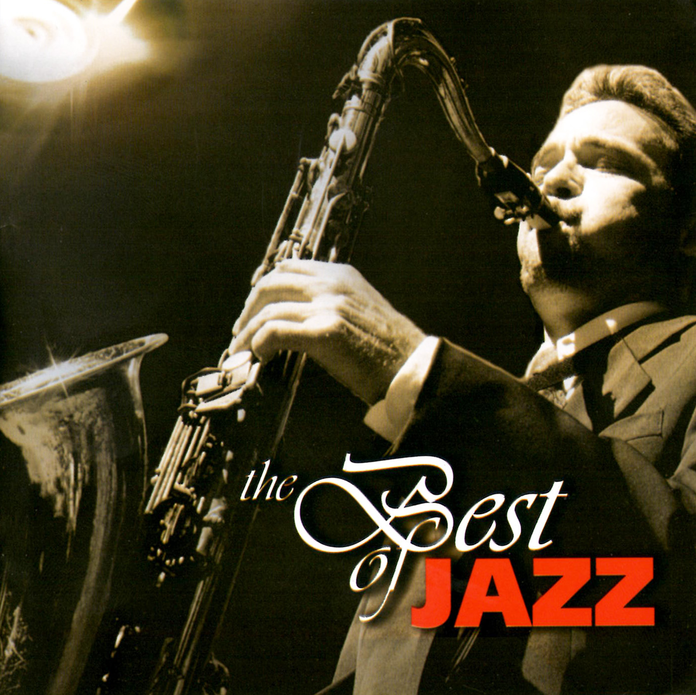 The Best of Jazz [mp3]