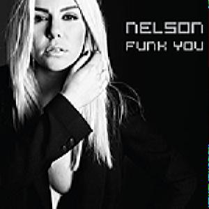 Nelson Юлия - Funk You