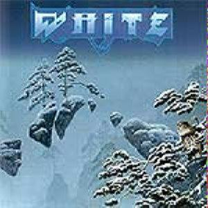 White (Ex-Yes) - White