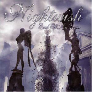 Nightwish - End Of An Era /2 Cd/