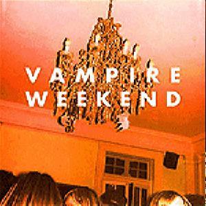 Vampire - Weekend