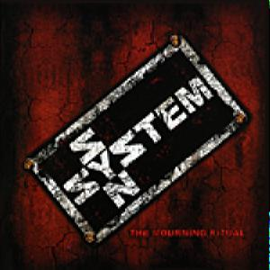 System Syn - The Mourning Ritual