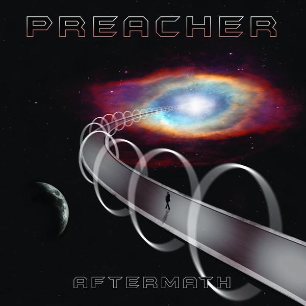 Preacher - Aftermath (2016)