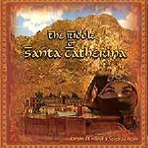 The Riddle Of Santa Catherina -