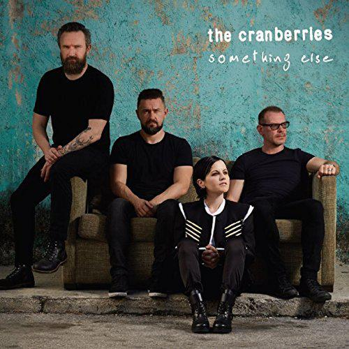 The Cranberries - Something Else (2018)