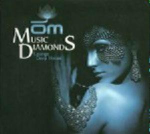 Various Artists - OM Music Diamonds (2 CD)