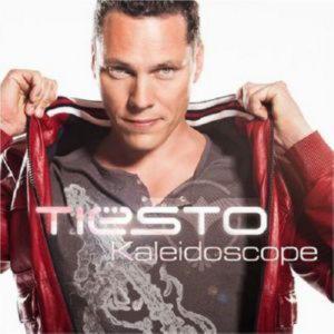 Tiesto - Kaleidoscope