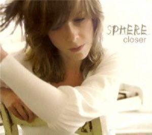 Sphere - Closer