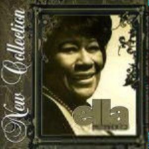 New Collection - Ella Fitzgerald