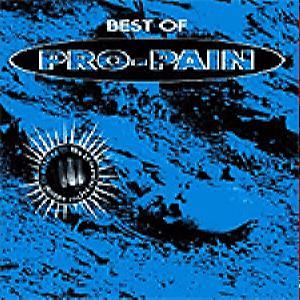 Pro-Pain - The Best Of Pro-Pain