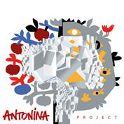 Antonina Project - Antonina Project (2016)