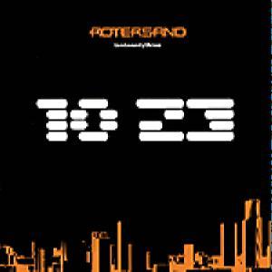 Rotersand - 1023 / Tentwentythree