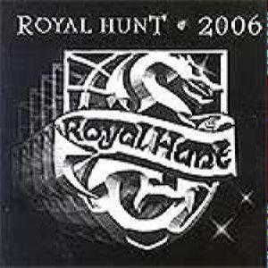 Royal Hunt - 2006 /2 Cd/