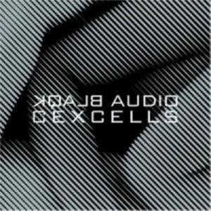 Blaqk Audio - Cexcells