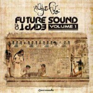 Aly & Fila - Future Sound of Egypt (2CD)