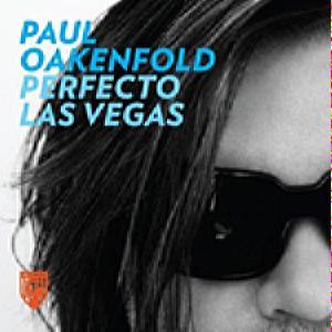 Paul Oakenfold - Perfecto Las Vegas /2 Cd/