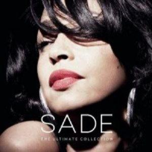 Sade - The Ultimate Collection (2CD)