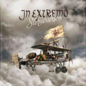 In Extremo - Sterneneisen (2011)