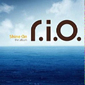 R.I.O. - Shine On