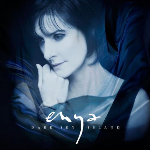 Enya - Dark Sky Island (Deluxe Edition, 2015)