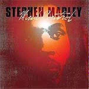 Marley Stephen - Mind Control