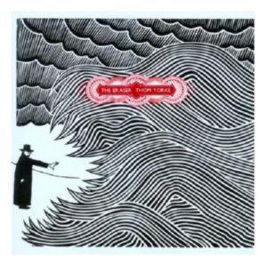 Thom Yorke  (Radiohead) - The Eraser