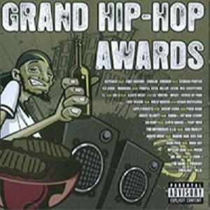 GRAND HIP-HOP AWARDS -