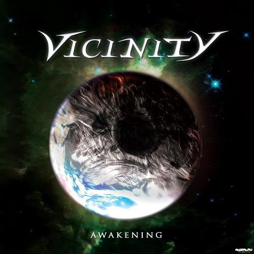Vicinity - Awakening (2013)