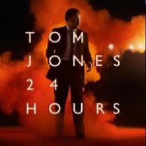 JONES TOM - 24 HOURS