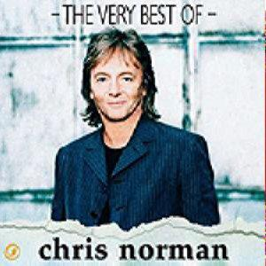 Norman Chris - The Very Best Of Part 2 /2cd/