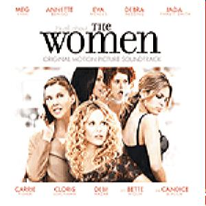 Soundtrack The Women -