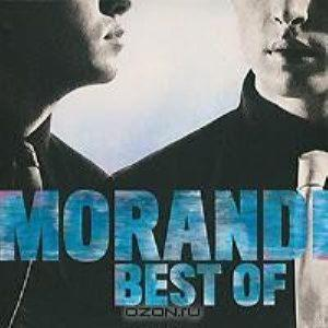 Morandi - Best of