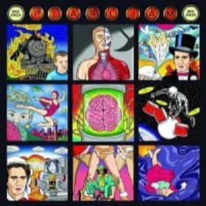 Pearl Jam - Backspaser