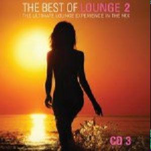 Various Artists - The Best Of Lounge (2011) 2 cd 3