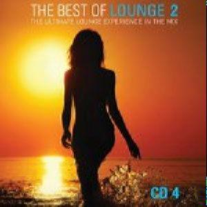 Various Artists - The Best Of Lounge (2011) 2 cd 4