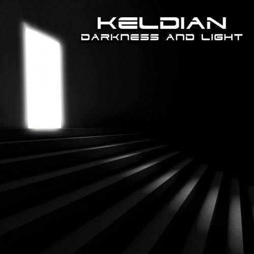 Keldian - Darkness And Light (2017)